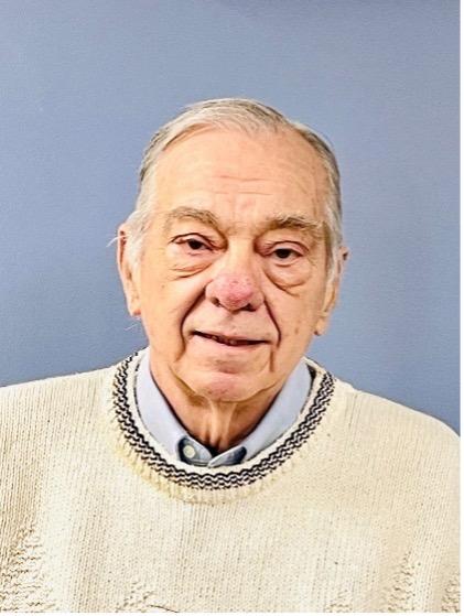 Mr. Joe Wyszynski