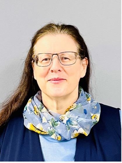 Ms. Kathe Trotter