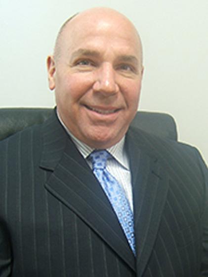 B. Robin Eglin