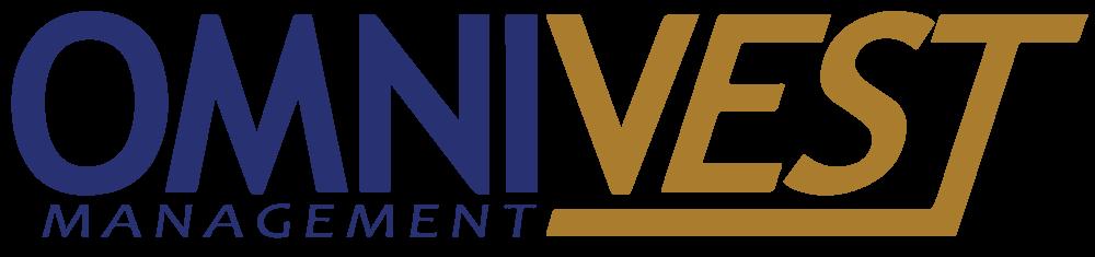 OmniVest Logo